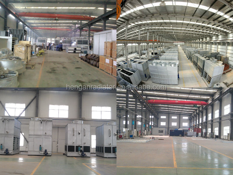 mixed flow cooling tower manufacturer, View mixed flow cooling tower ...