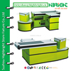 /product-detail/garment-shop-counter-design-diy-checkout-counter-wood-mdf-cashier-counter-desk-60333184192.html