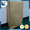 Factory Direct Sales EDTA Ca 10% Pure white crystalline powder