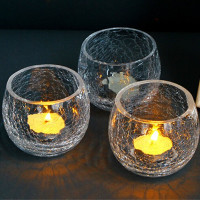candle warmer crackled mini round candle warmer cheap candle warmer lantern