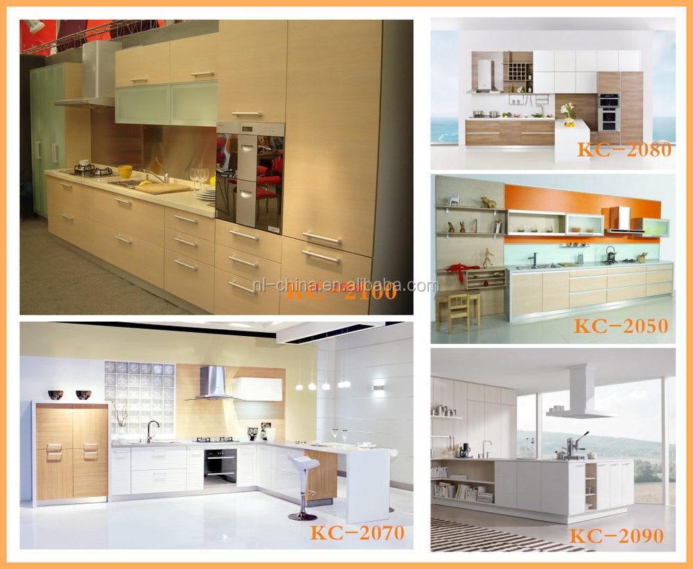 Used kitchen cabinets craigslist used kitchen cabinet for Kitchen cabinets nl