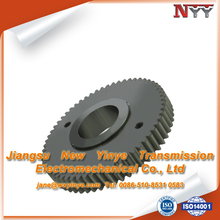 cylinder pinion gear for sale