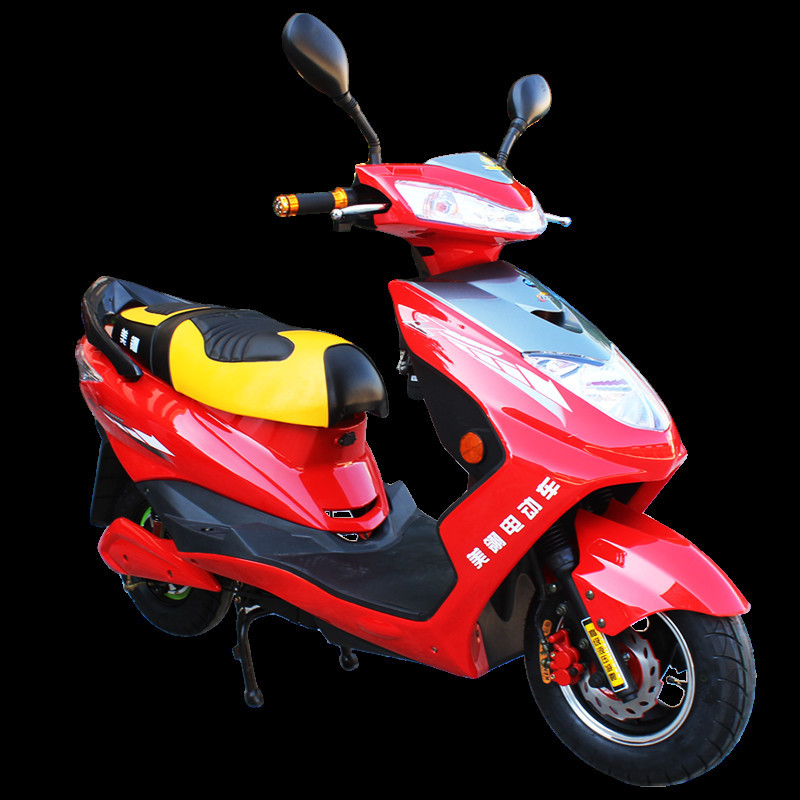 800W adult strong electric motorcycle wholesale cheap bajaj 150cc pulsar motorcycle