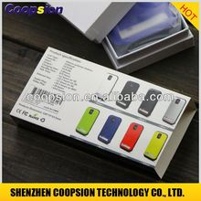 for samsung galaxy s4 mini battery case