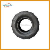 Wholesale checp 16/8-7 quad ATV motorcycles dirtbike tire