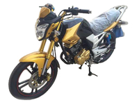 High Quality Racing Motorcycle With A Good Shape In A Cheap Price