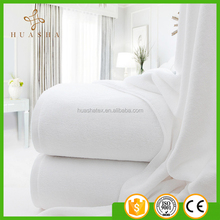 Premium Quality Extra Thick Cotton Spa Towel China Wholesales Quick Drying HIgh Water Absorption Beauty Towel