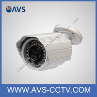 Best Offer Security 1100TVL Sony CCD High Definition Surveillance with Night Vision CCTV Camera Installation