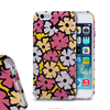 water transfer soft TPU mobile phone case for iphone 6 case, for iphone 6s cover