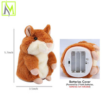 baby stuff talking hamster toy argos original for fun