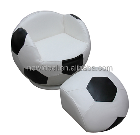 whole sale creative adult football chair (NO73B)