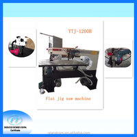 Wood saw machine price for die cutting