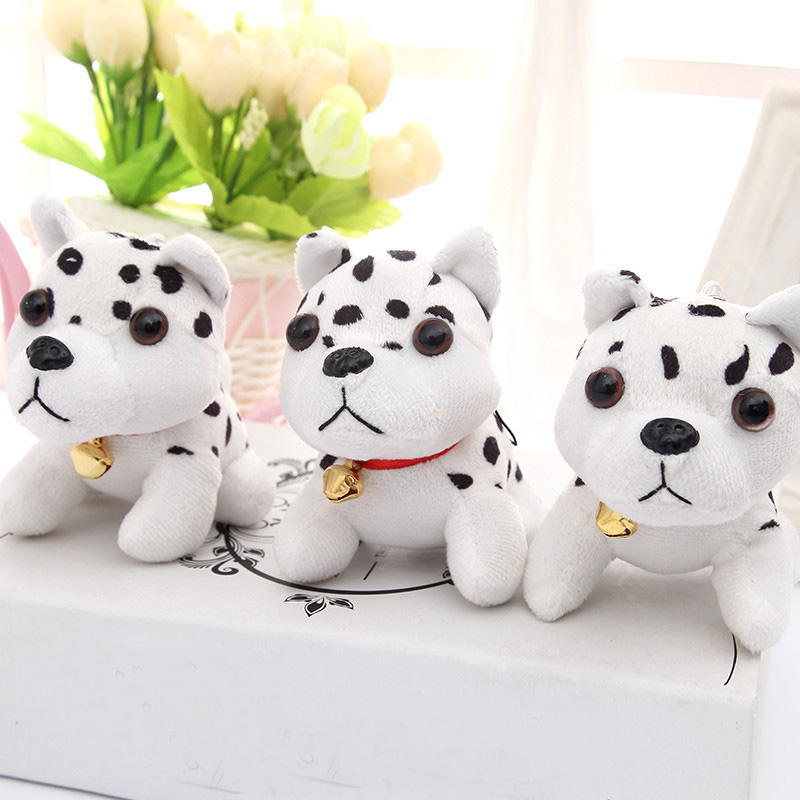 pull string musical baby phone plush toys