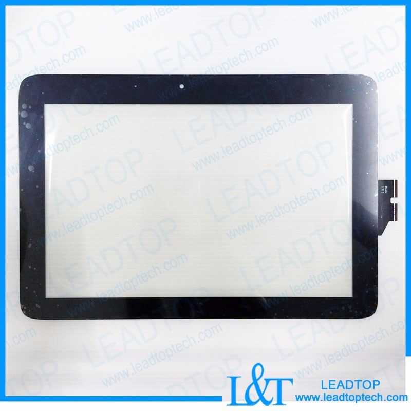for HP 5360N FPC-1 digitizer