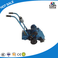 Pavement cleaning machine,Burr Removal Machine,clear ash machine