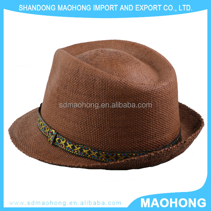 New design womens dress hats for woman womens dress hats