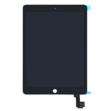 Original LCD Display and Digitizer Touch Screen Assembly for iPad Air 2
