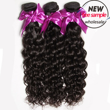 raw virgin unprocessed human hair,8a wholesale real temple natural raw indian hair