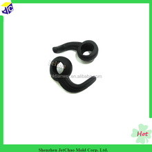ISO High quality custom adhesived rubber part