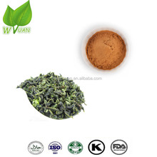 Health slim sex body Oolong Tea Powder Slimming Tea
