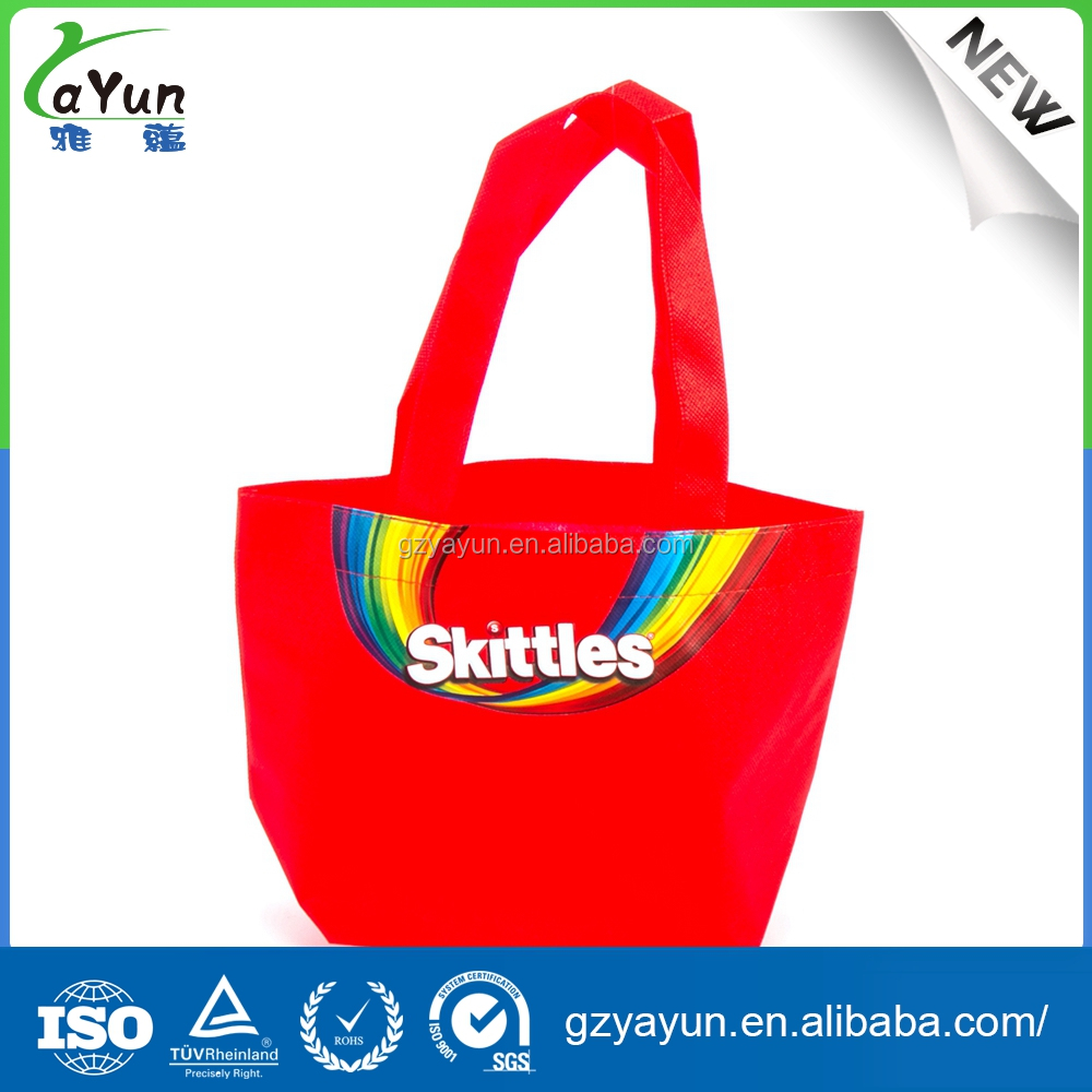 tf bags royal non-woven fabric bag