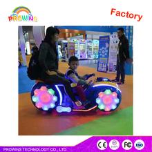 2017 NEW kids favourite atractive funny hot sale kids rides motocycle factory