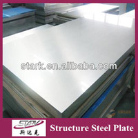 steel road plates for sale