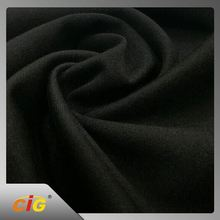 Manufacturer Supply Latest Design knitted fabric 60% cotton 40% polyester