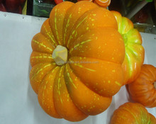Craft Wholesale Artificial Pumpkins