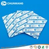 Food Grade 20cc Oxygen Absorbing Chemicals