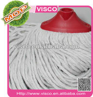 catch mop,uses of plastic in daily life, VB308-280