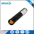 6R1178 6R01178 006R01178 Compatible with XEROX C2128 WC7228 WC7328 WC7345 Yellow Toner Cartridge