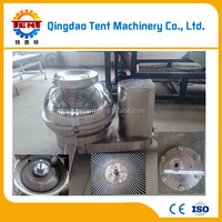 Hot sale slaughtering equipment for cattle tripe cleaning