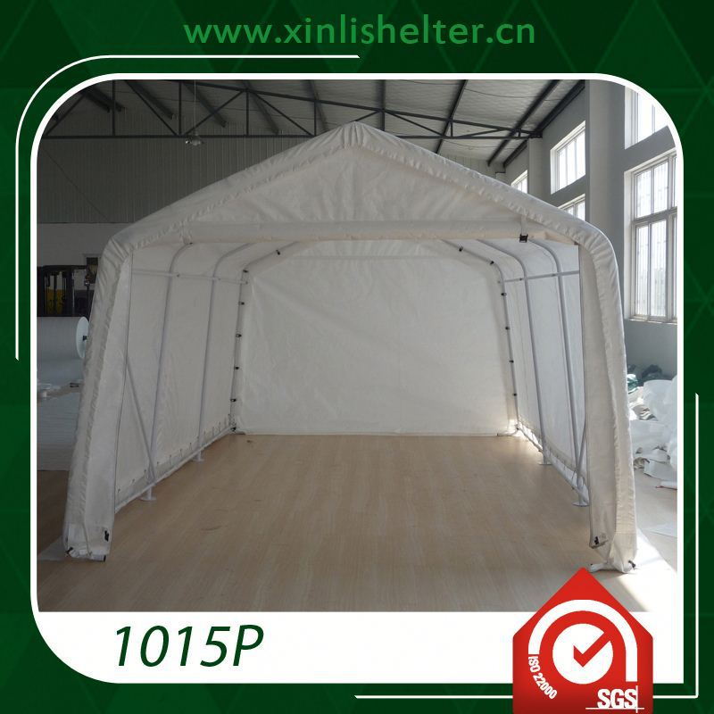 Tents For Sale Portable 20ft Container Office