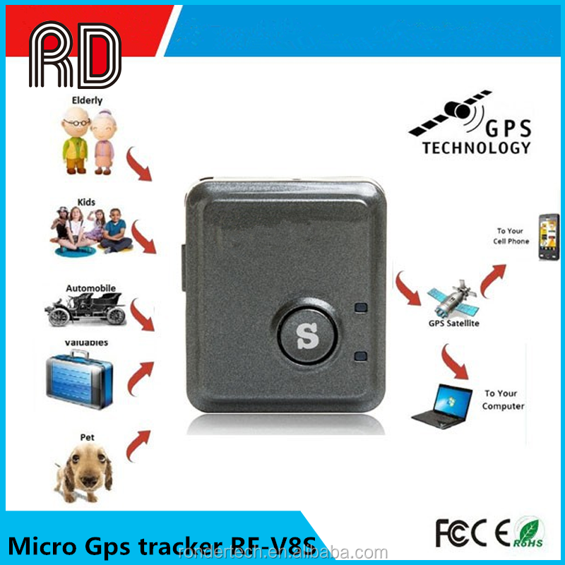 World best selling product mini chip gps tracker for persons and pets