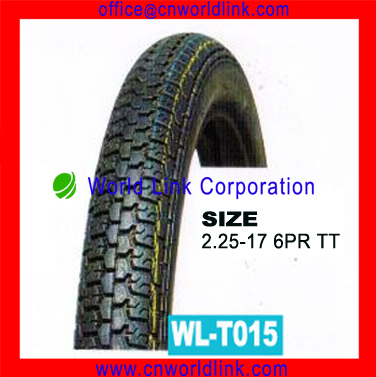 China Motorcycle Tyre classic cheap Motor Tires for sales