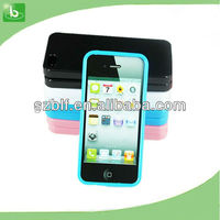 Best sale totally new tpu cover for iphone 5 with factory price