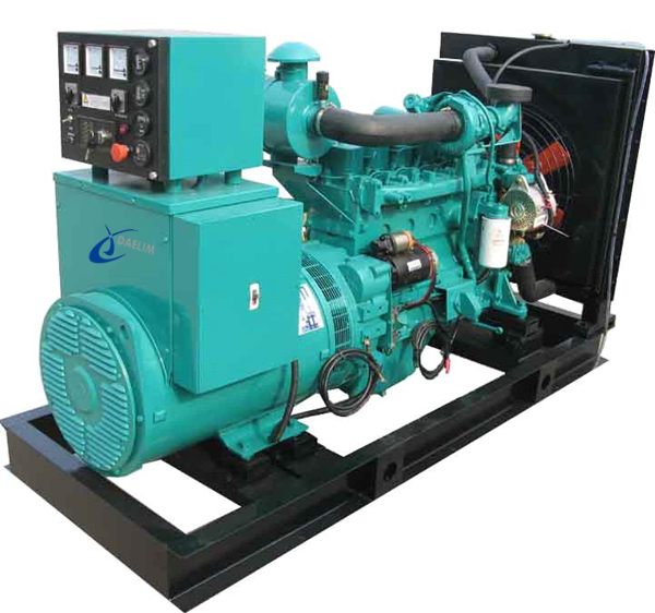15Kva to 1500Kva Cummins engine diesel generator for sale.jpg
