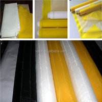 professional factory supplied 100 micron nylon filter mesh