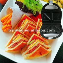 2017 HOT SALE detachable plate sandwich maker