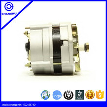Good quality auto alternator 24V,80A 98424453 98424452 98424739 98424748 for SCANIA TRUCK