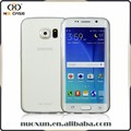 High quality tpu case cover for samsung galaxy full