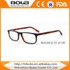 /product-detail/oblate-tattoo-fashion-eyeglasses-optical-frame-for-boys-and-girls-60485015727.html