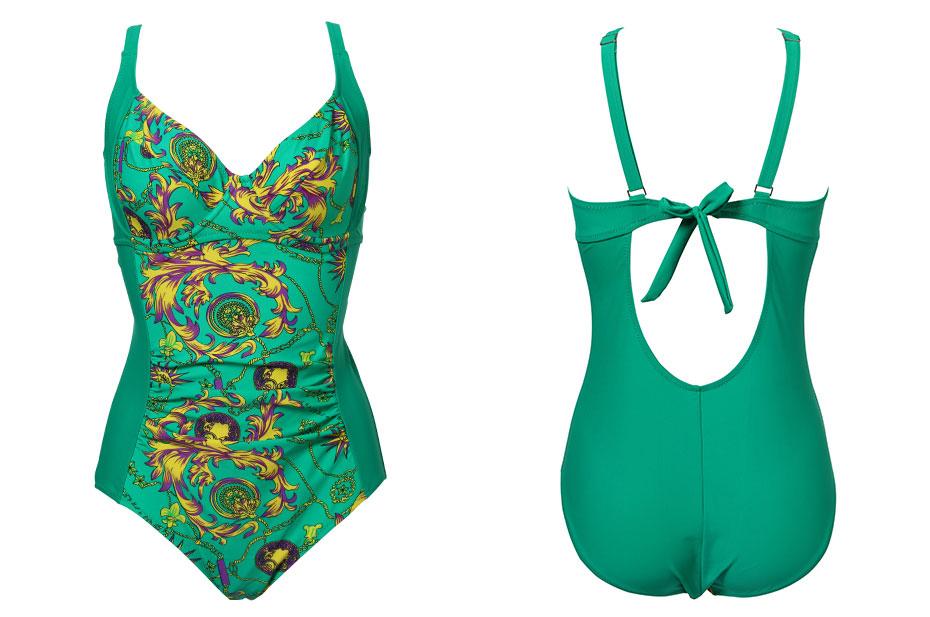 one piece swimsuit  (17)
