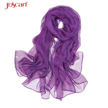100 pure silk wholesale black blank scarf scarves
