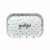 PW-1034 Fashional Sqaure Crystal glass paper weight