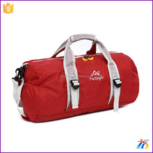 Men and women Duffle Weekender Bag Gym Travel Bag Foldable Travel Leisure Bags