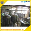 1000L Small Beer Brewery Equipment Beer