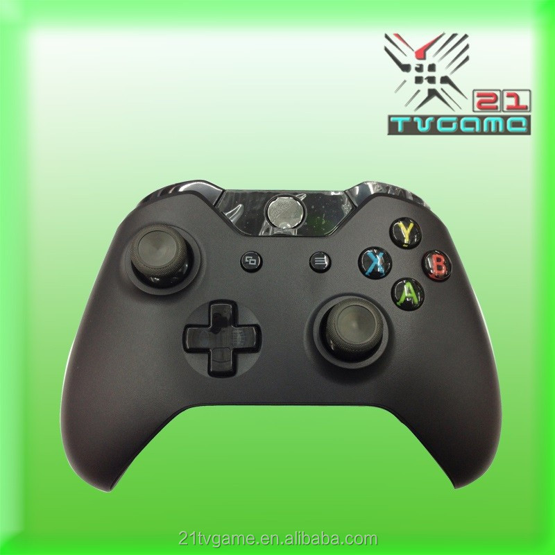 New Original Wireless Joystick for Xbox one,Orignal Wireless <strong>Controller</strong> for xbox one avaible