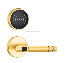 GD Special Thin Digital Door Lock